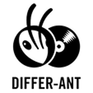 Differ-ant