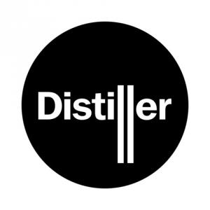 Distiller-records
