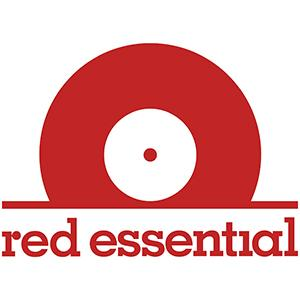 Red-essential