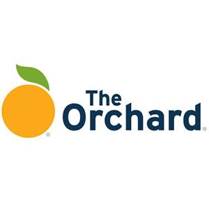 The-Orchard