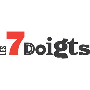 t-7-doigts