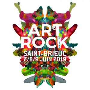 ART ROCK 2019 - 36eme édition