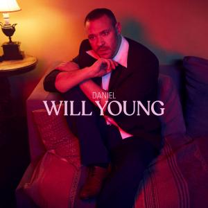 WILL YOUNG - DANIEL