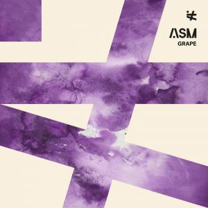 ASM - A STATE OF MIND - GRAPE