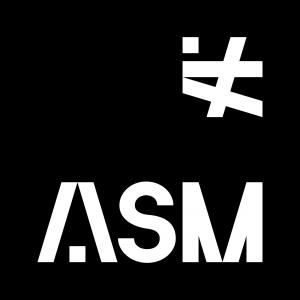 ASM - A STATE OF MIND - HONEY