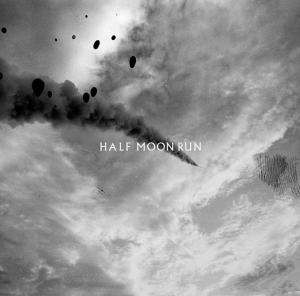HALF MOON RUN - FLESH & BLOOD