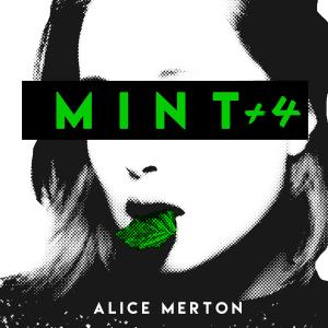 ALICE MERTON - MINT+4