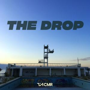 CHINESE MAN RECORDS - THE DROP