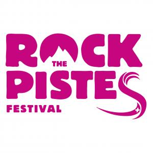 ROCK THE PISTES 2020 - Edition 2020