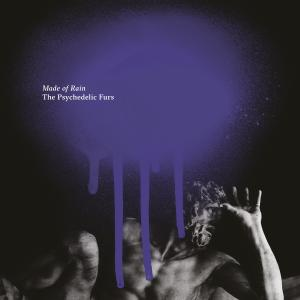THE PSYCHEDELIC FURS - DON'T BELIEVE