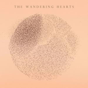 THE WANDERING HEARTS - DOLORES