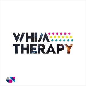 WHIM THERAPY - Let It Go